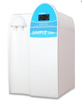 Simple-RO/Q纯水机